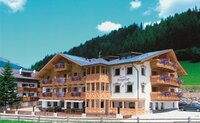 Hotel Berghof - Itálie, Dolomiti Superski,