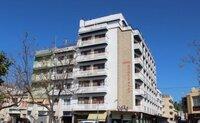 Hotel Montpalau - Španělsko, Pineda de Mar,