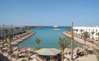 Bel Air Azur Beach Resort - Egypt, Hurghada,