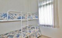 Residence Dei Fiori - Itálie, Lignano Sabbiadoro,