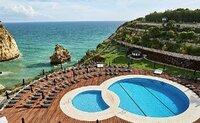Tivoli Carvoeiro - Portugalsko, Algarve,