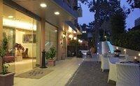 Hotel Daniele - Itálie, Lignano Sabbiadoro,