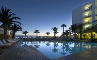 Fiesta hotel Palmyra - Španělsko, Sant Antoni de Portmany,