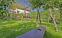 Haus Janja - Chorvatsko, Plitvická jezera,