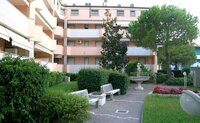 Residence Orchidea - Itálie, Grado,