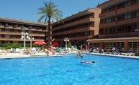 Aparthotel Voramar - Španělsko, Costa Dorada,