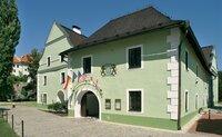 Hotel Gold - Česká republika, Jižní Čechy,