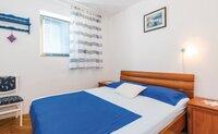 Apartmán CKV369 - Chorvatsko, Senj,