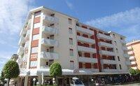 Appartamenti Ausonia al Mare - Itálie, Bibione,