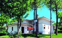 Villa Missana - Itálie, Lignano Sabbiadoro,