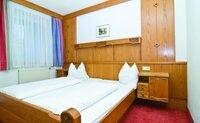 Hotel Antonius - Rakousko, Kaprun - Zell am See,