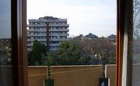 Condominio City - Itálie, Lignano Sabbiadoro,