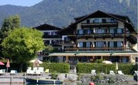 Strandhotel Margaretha - Rakousko, Salzbursko,