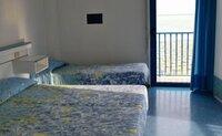 Hotel Playa - Itálie, Benátská riviéra,