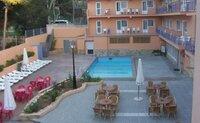 Costa Mediterraneo - Španělsko, El Arenal,