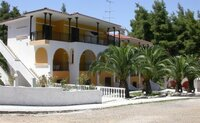 Kassandra Bay Village - Řecko, Chalkidiki,