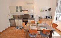 Rekreační apartmán FCV273 - Francie, Francouzská riviéra,