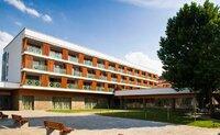 Hotel Atrij - Slovinsko, Zrece,