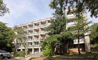 Hotel depandance Horizont - Chorvatsko, Novi Vinodolski,