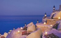 Monte Carlo Sharm Resort & SPA - Egypt, Hadaba,