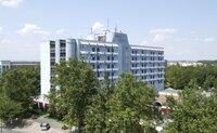 Hunguest Hotel Repce - Maďarsko, Bükfürdo,