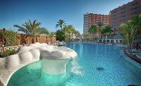 Abora Continental By Lopesan Hotels - Španělsko, Playa del Inglés,