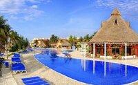 Ocean Maya Royale - Mexiko, Playa del Carmen,