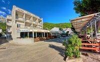 Hotel Nano - Chorvatsko, Drvenik,