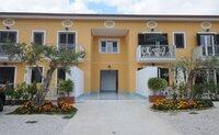Rezidence Casale Cilento - Itálie, Paestum,