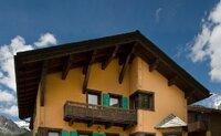 Chalet Al Lago - Itálie, Livigno,