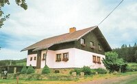 Rekreační dům TBB100 - Česká republika, Žírec,