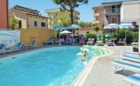 Orizzonti - Itálie, Rimini,