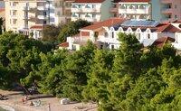 Hotel Srečko - Chorvatsko, Drvenik,