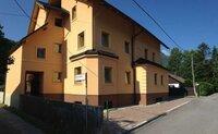 Apartmán Berghi I - Slovinsko, Kranjska Gora,