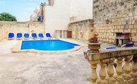 Birbuba 2 - Malta, Ostrov Gozo,