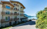 Hotel Fontanella - Itálie, Molveno,