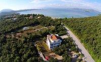 Ubytování 4530 - Drače - Chorvatsko, Drače,