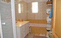 Rekreační apartmán FCV565 - Francie, Francouzská riviéra,