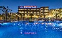 Aparthotel Costa Encantada - Španělsko, Lloret de Mar,