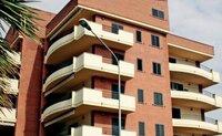 Residence Sole - Itálie, Alba Adriatica,