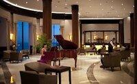 Stella Di Mare Sea Club Hotel - Egypt, Naama Bay,
