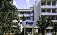 Hotel Park Plaźa Arena - Chorvatsko, Verudela,