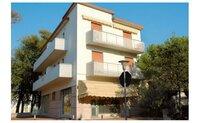 Residence Emilia - Itálie, Lignano Sabbiadoro,