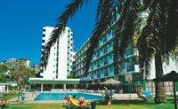 Hotel San Fermin - Španělsko, Benalmadena,