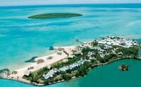 Preskil Beach Resort Mauritius - Mauricius, Mahébourg,