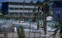 PortAventura Hotel Caribe - Španělsko, Salou,