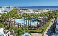 Hotelový komplex Costa Mar - Španělsko, Puerto del Carmen,