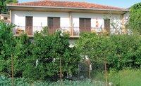 Apartmány Karla - Chorvatsko, Podgora,