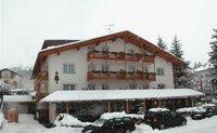 Hotel Los Andes - Itálie, Castello Molina di Fiemme,