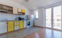 Apartmán CIF592 - Chorvatsko, Fažana,